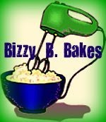 Bizzy Bakes