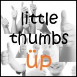 1abbb-th_littlethumbups1-1