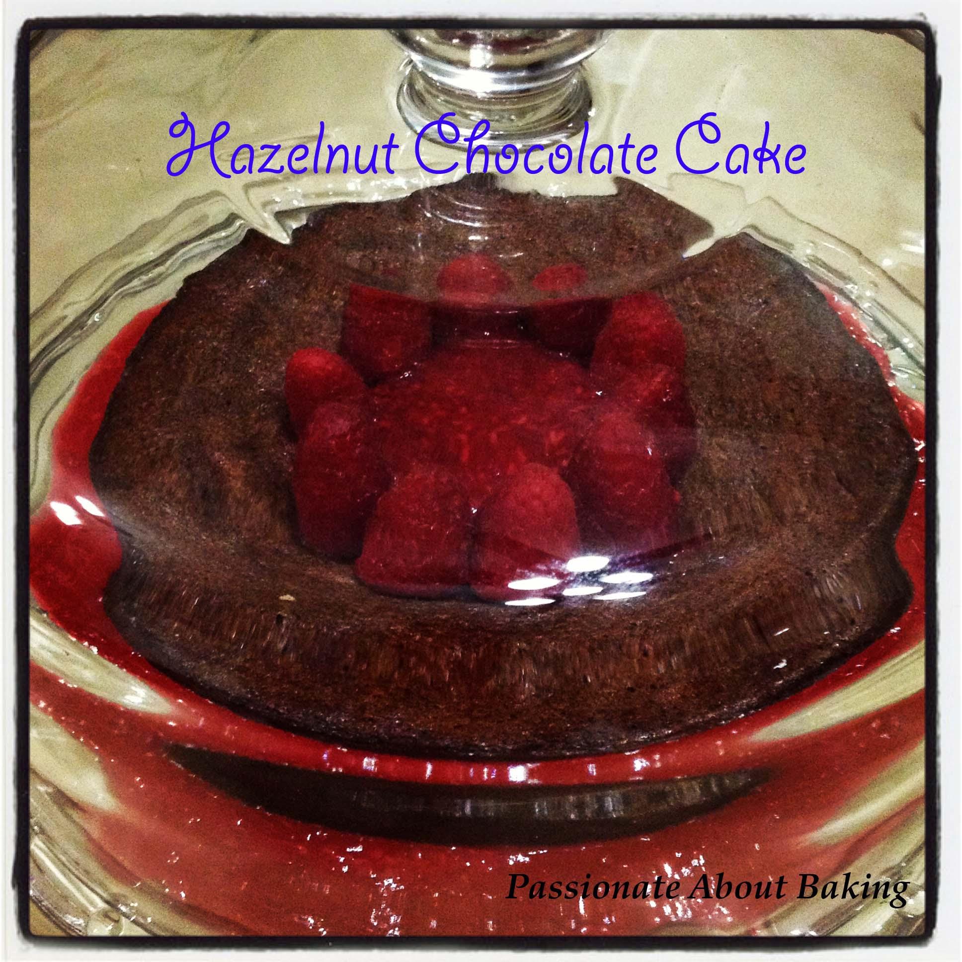 cake_hazelnutchoc02